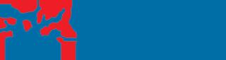 CVGAL Logo320
