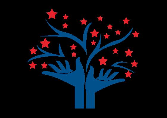 Logo4PNG2